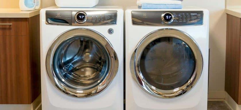 Suszarka do prania